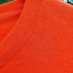 H&M Sweaters - Premium cotton crewneck sweater